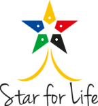 Star for Life a non-profit organization