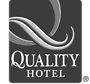 Quality Hotel – Nordic Choice Hotels