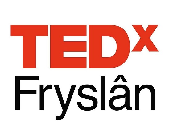TedTalk Holland