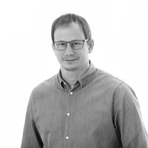 Jens Vidgren femcon