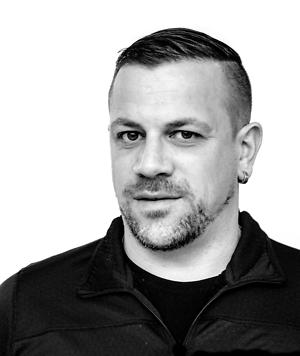 Stefan Laimbacher