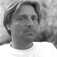 Christer Claus – författare, psykolog och psykoterapeut